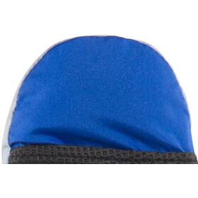 Roeckl Four - Guantes Niños - azul